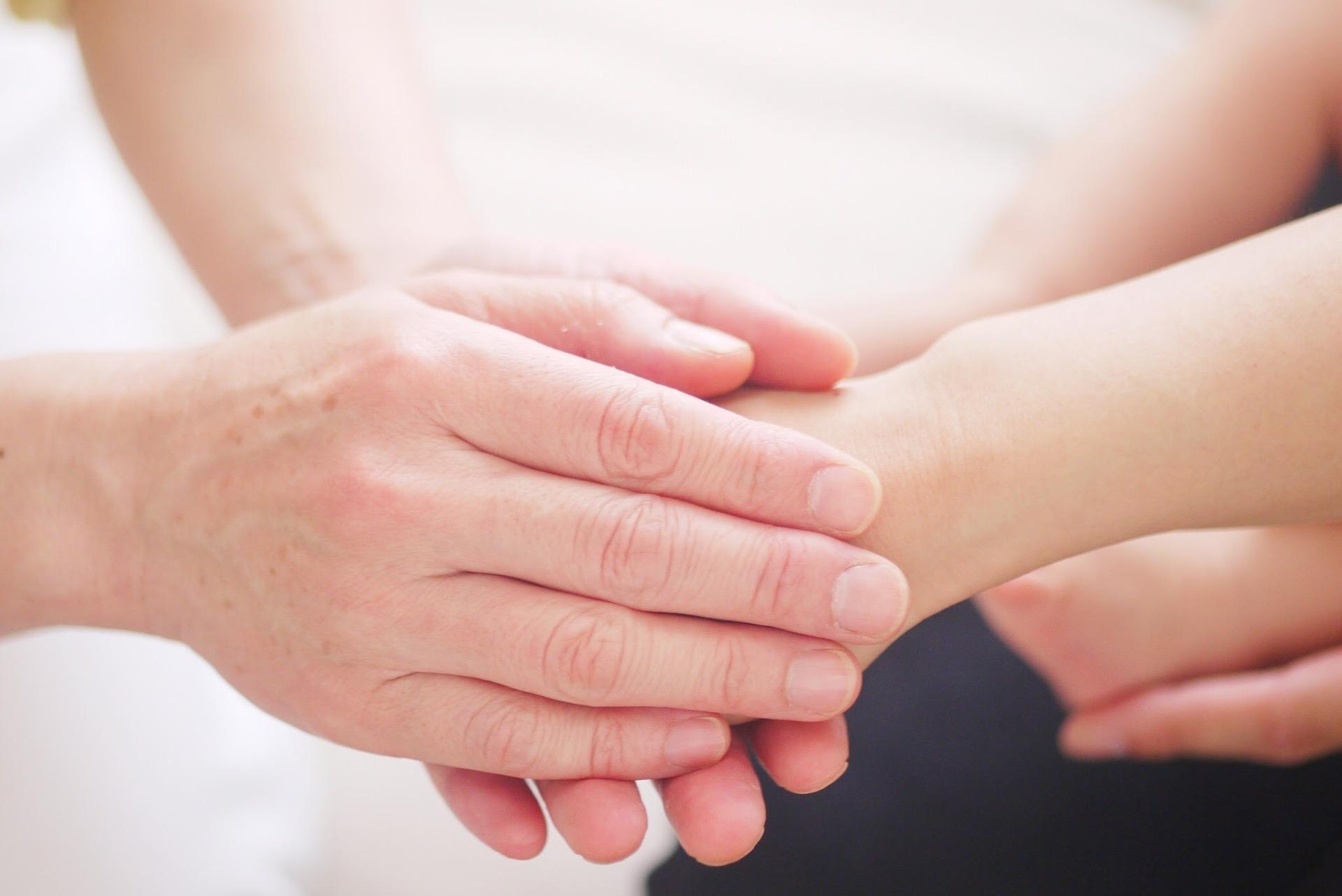 Well known healer brings cures to Longford - Longford Leader