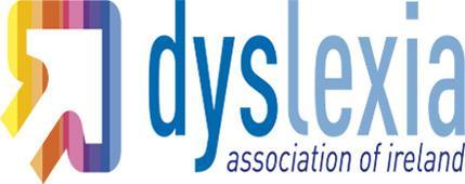 Unidentified Dyslexia Takes Heavy Toll >> Dyslexia Awareness Week 2017 91 Of Teachers Agree That