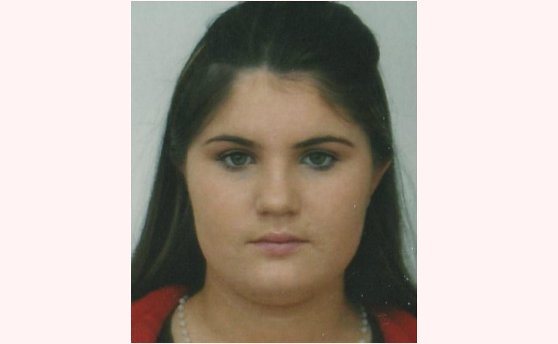 Teen missing from Cavan located safe and well