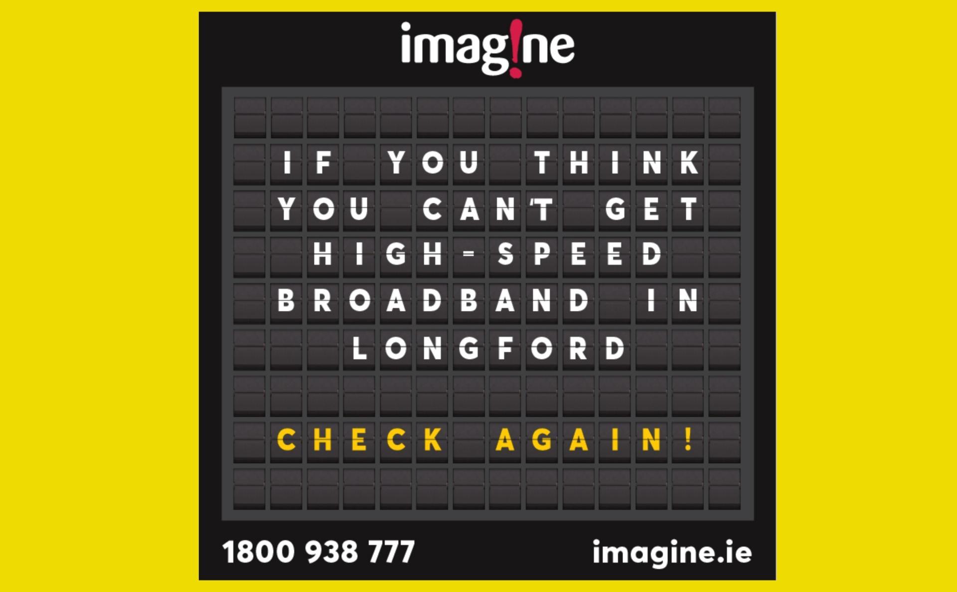 Longford speed dating - Find date in Longford, Ireland