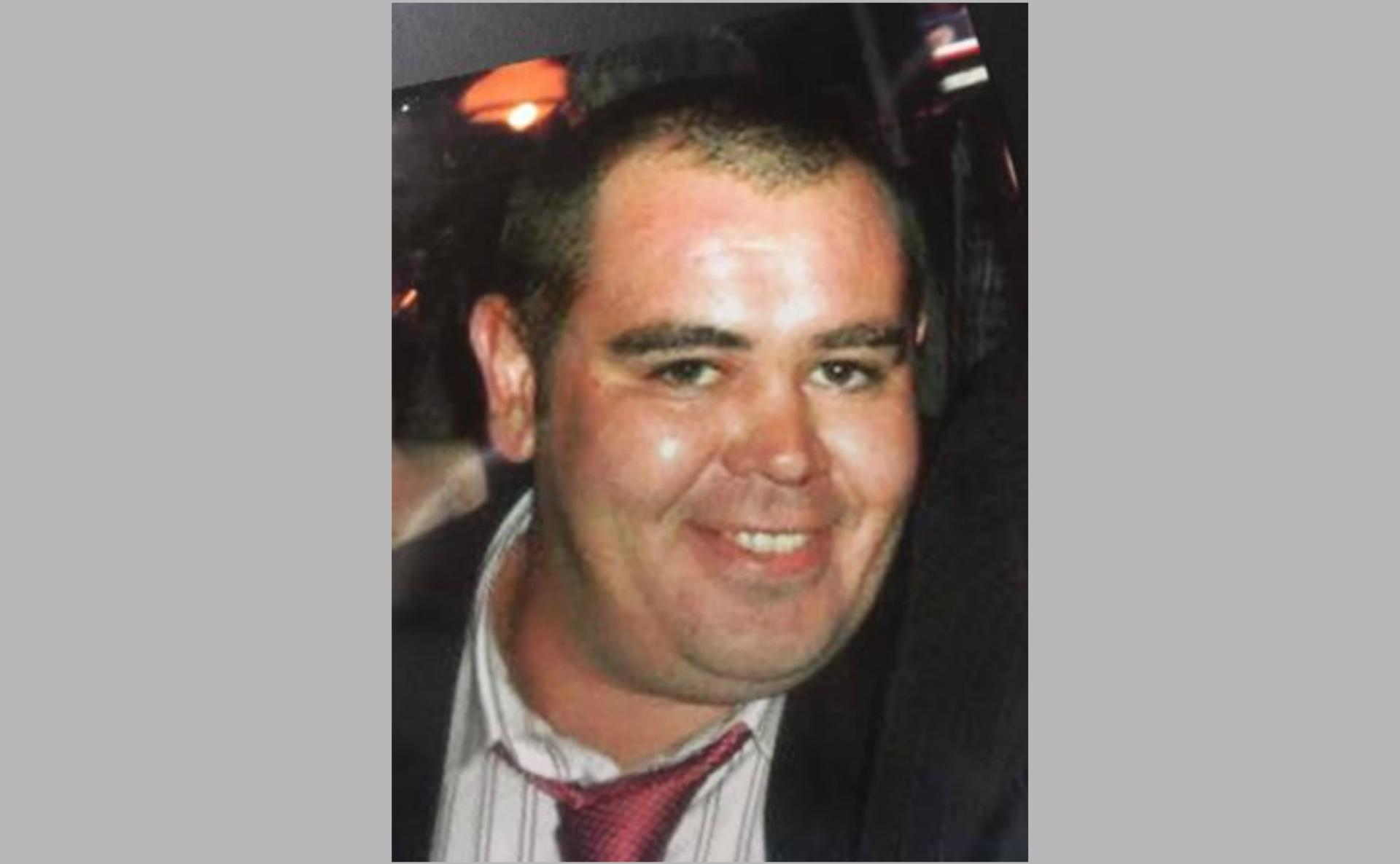 Garda investigating after man threatens Longford shop staff