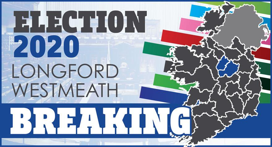 Anger as no senior ministers in new government in an area