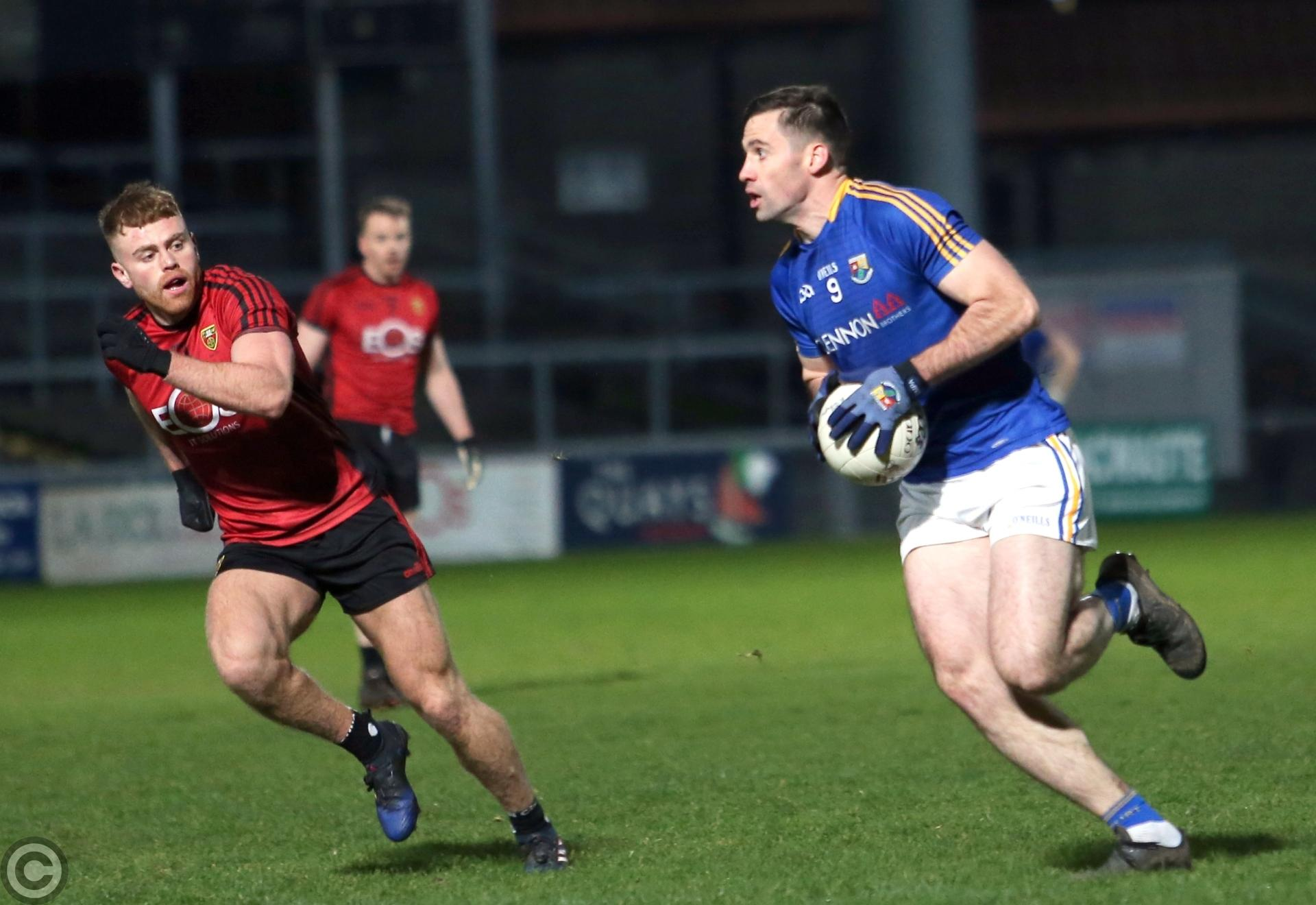 Tipperary deaths - Friday, May 22, 2020 - Tipperary Live