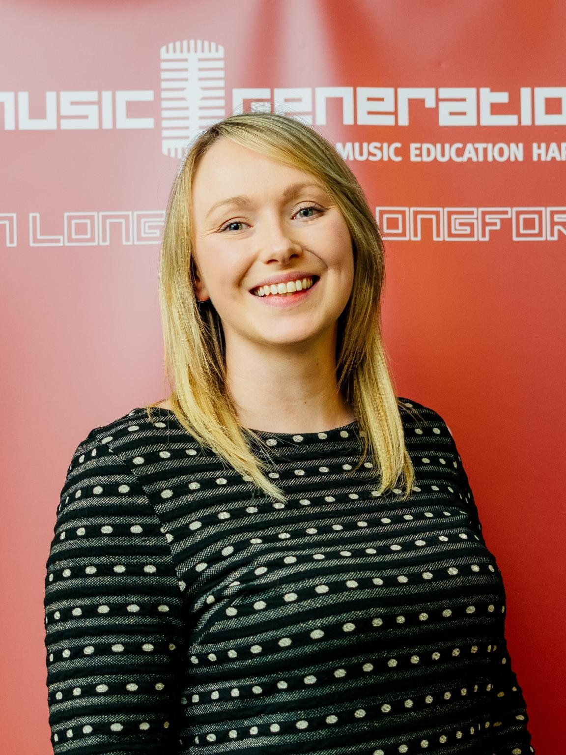 Information Technology Jobs Longford - brighten-up.uk