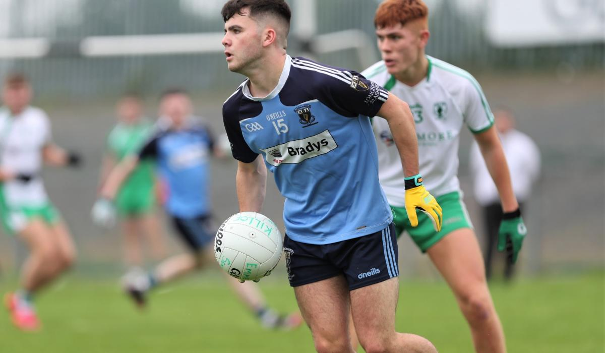 Who will be crowned 2021 Longford county champions? - Longford Leader