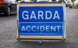 Longford Traffic Alert: Gardaí at scene of collision on Aughnacliffe / Arvagh Road and road is closed