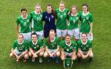 Dave Connell's team secure passage to elite round at UEFA European Championships