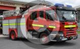 Lanesboro / Ballyleague community in shock as man in his 60s dies in house fire