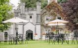 Why not treat your loved one to a Valentines weekend at the Abbey Hotel