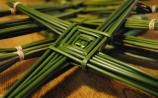 Ardagh heritage and creativity centre to host St Brigid's cross making workshop