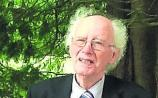 Longford Leader obituaries: Jimmy Farrell introduced much of Longford to phone network