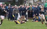 Longford RFC take on Cill Dara in league title bid at CPL Park on Sunday