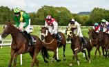 Kilbeggan Races on Monday features €15,000 Carmel Fay Memorial novice chase