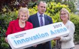 Prize fund of over €80,000 in supports for innovative Longford agri companies