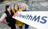 World MS Day 2017 to help support people living with Multiple Sclerosis in county Longford