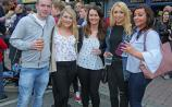 Beat returns to Longford streets