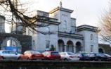 Man arrested in Dundalk as part of investigation into €20m property registration fraud