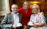 One in 20 in Ireland is a family carer, this will be one in five by 2030