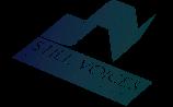 Still Voices Short Film Festival