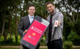 Longford Leader Motoring: Toyota Ireland launches new 'Face It Down' app