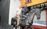 Longford architect Liam Madden wades into Ballymahon Dun Áras debate