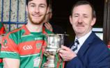 'Frustrated' Wolfe Tones hurlers threaten to withdraw from Longford squad over midweek county final fixture