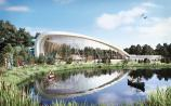 Barclays agree €165m financing facility for new Center Parcs Longford Forest