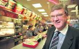 Supermac's chief vows to bring four star hotel to Longford as part of second phase of multi million euro project