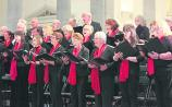 Longford County Choir