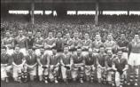 All Ireland Winning Cavan team 1952