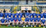 GAA: Frozen pitch forces cancellation of Longford versus DCU/St Pat's Campus in Kehoe Cup