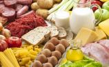 Funding available for Longford Food & Drink Start Ups