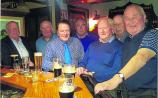 End of an era for Longford as Earl Street's Town & Country bar closes