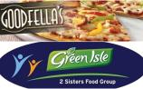 Longford Green Isle Foods manufacturing plant sold as part of €225m deal