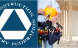Midlands event to showcase careers in the modern Construction Industry