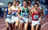 Longford to play host to Ray Flynn Mile on Tuesday, September 3