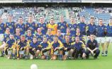 Longford's Top 10 Memorable Sporting Moments - Magnificent Longford minors win the Leinster title