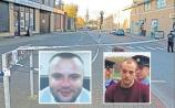 Closing speeches in Longford murder trial: prosecution suggests that killing was deliberate