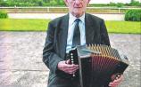 Frank Sullivan RIP