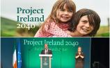 Sponsored content: Project Ireland 2040 aims to make Ireland a better country for all of us