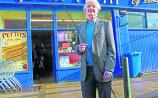 Longford Lives: End of era as 300-year-old Granard business closes its doors