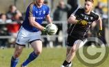 allianz national football league division 3