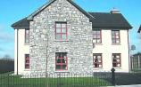 Caffrey house