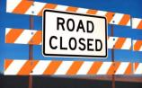 Road closures in Longford town on Tuesday evening to facilitate  Ray Flynn Mile