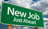 Longford Leader Jobs Alert: Westward Scania recruiting a Part–time trainee Accounts Assistant