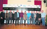 Longford OsKaRs night set to be a star studded affair