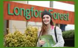 Thousands attend first recruitment day for €233m Center Parcs Longford Forest resort