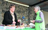 Granard Buttermarket's first anniversary celebrations