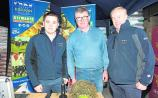 Pictures: Large crowd attends MCL Agri Supplies Open Day in Lanesboro