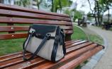 Longford woman appeals for help in finding missing handbag